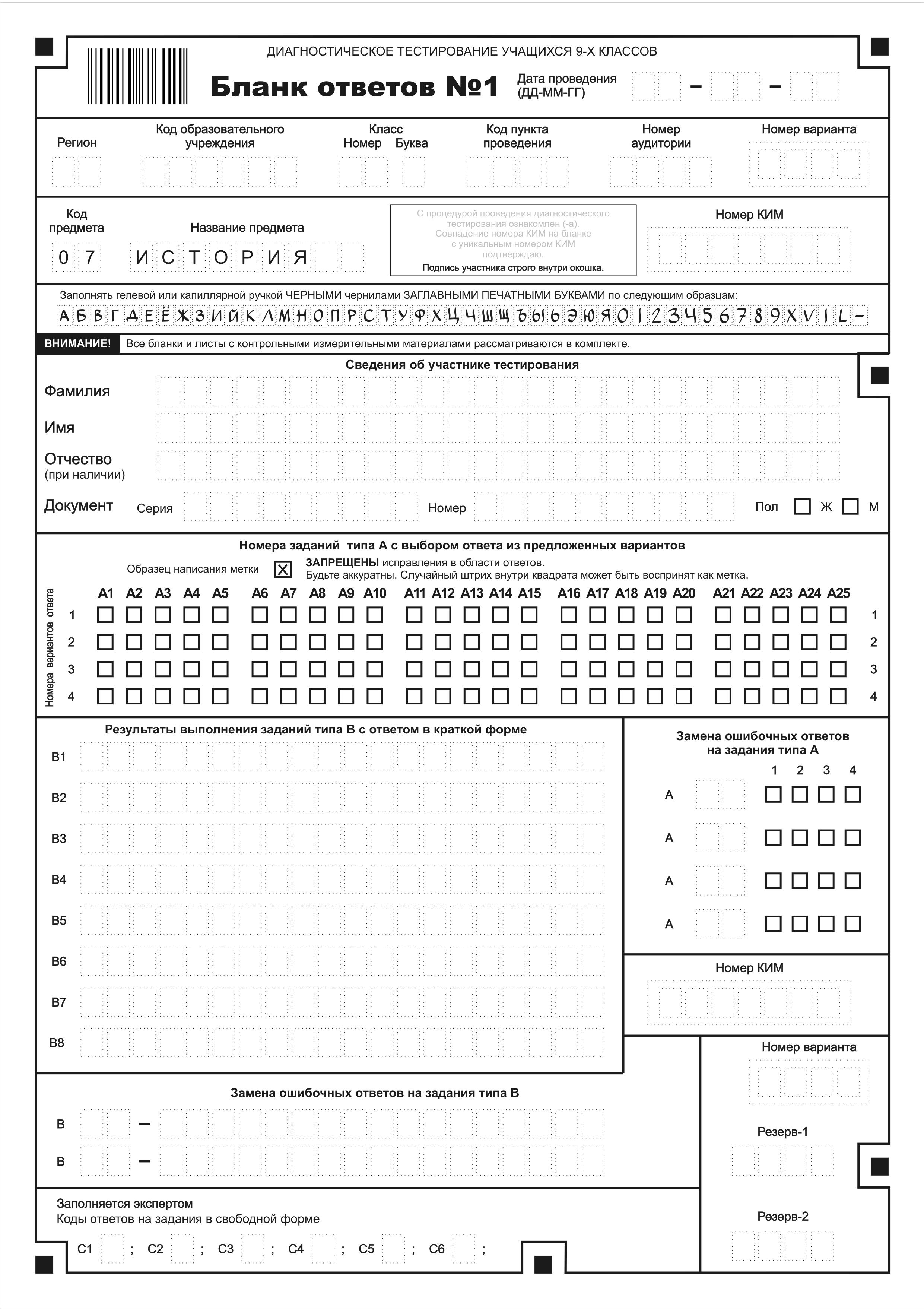 Рабочая программа по русскому языку 11